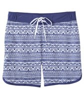 TYR Men's Bulldog Boardshort
