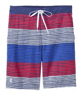 TYR Men's Apollo Boardshort