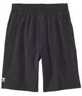TYR Men's Surf Side Short