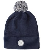 Rhythm Men's Mr. Beanie