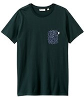 Rhythm Men's Mr. Dot Tee