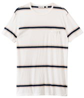Rhythm Men's Julian Tee