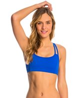 Onzie Circle Yoga Sports Bra
