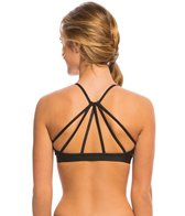 Onzie Triangle Yoga Sports Bra