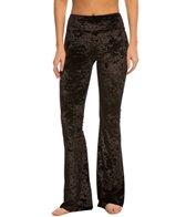 Onzie Flare Yoga Pants
