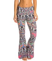 Onzie Flare Pant