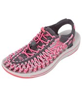 Keen Women's Uneek Slice Fade Water Shoes
