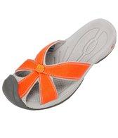 Keen Women's Bali Water Shoes