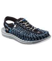 Keen Men's Uneek 8mm Camo Water Shoes