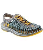 Keen Men's Uneek 8mm Camo Water Shoes
