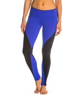 Alo Illusion 4 Yoga Leggings