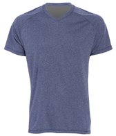 Saucony Men's Velocity V-Neck
