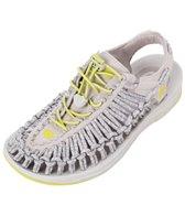 Keen Women's Uneek 8mm Rock Water Shoes