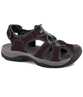 Northside Women's Trinidad Water Shoes