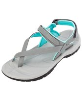 Northside Women's Corinne Sandals