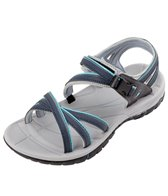 Northside Women's Kiva Sandals