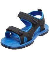 Northside Boy's Riverside II Sandals