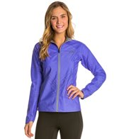 The North Face Women's Illuminated Reversible Jacket