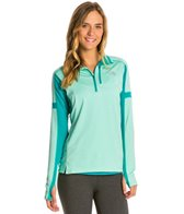 The North Face Women's Impulse Active 1/4 Zip
