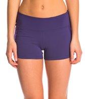 Prana Lennox Yoga Shorts