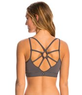 Prana Dreaming Yoga Sports Bra