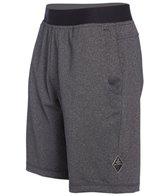 Prana Men's Mojo Chakara Yoga Shorts