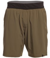 Prana Men's Overhold Yoga Shorts