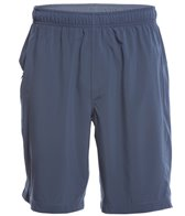 Prana Men's Vargas Yoga Short