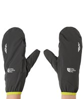 The North Face Runners 3 Overmitt