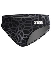 Arena Men's Polycarbonite II Brief Swimsuit