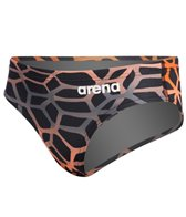 Arena Boy's Polycarbonite II Brief Swimsuit