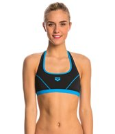 Arena Women's Sports Racer Back Top