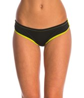 Arena Women's Sports Racer Brief Swimsuit