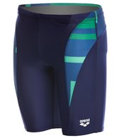 Arena Men's Electron Jammer Swimsuit