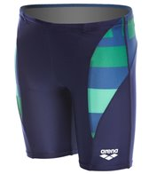 Arena Boy's Electron Jammer Swimsuit