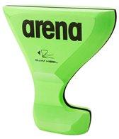 Arena Swim Keel Pull Buoy Kickboard