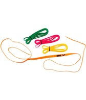 Arena Racing Goggles Silicone Strap Kit