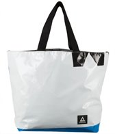 Rareform Basic Tote Bag