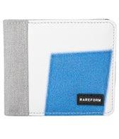 Rareform Bi-Fold Wallet