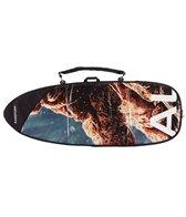 Rareform Retro Surfboard Bag