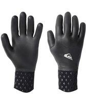 Quiksilver Neogoo 2mm 5 Finger Wetsuit Gloves