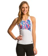 DeSoto Women's Riviera Tri Top