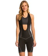 DeSoto Women's 400-Mile Bib Cycling Short