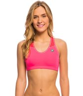 DeSoto Women's Carrera Micro Sports Bra