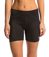 DeSoto Women's Carrera Tri Short