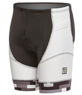 DeSoto Men's Riviera Tri Short w/Mobius Band
