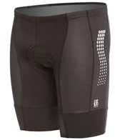 DeSoto Men's Forza Low Cut Tri Short w/Mobius Band