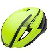 Louis Garneau Sprint Cycling Helmet