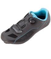 Louis Garneau Women's Ruby Cycling Shoes