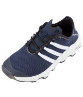 Adidas Climacool Voyager Water Shoes
